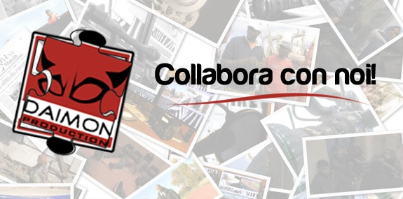 collaboraconnoi