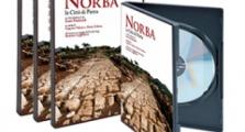 Norba, la città di pietra