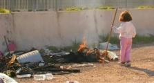 Les campements rom : qui en tire profit ?